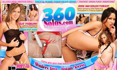 360 Solos