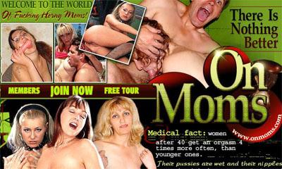 OnMoms.com